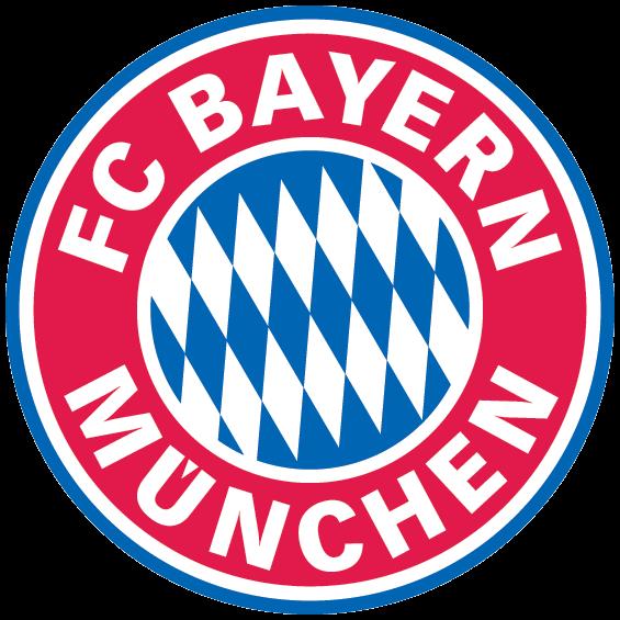 rencontre quart de final champions league