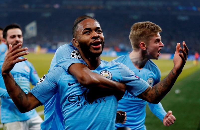 Manchester City risque une exclusion de la Ligue des champions