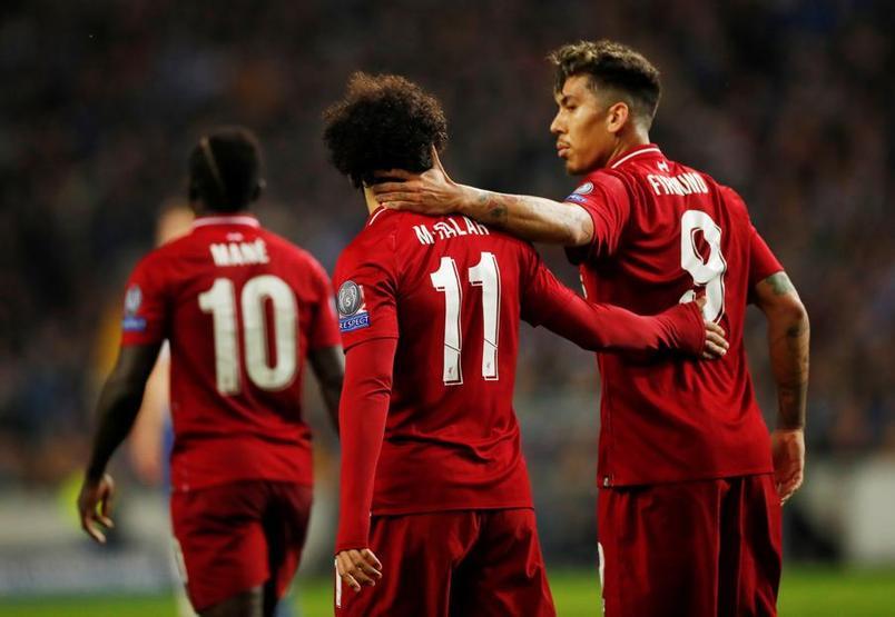 LIGUE DES CHAMPIONS UEFA 2018-2019//2020 - Page 11 2019-04-17t202922z_1000806564_rc131b1ba910_rtrmadp_3_soccer-champions-por-liv