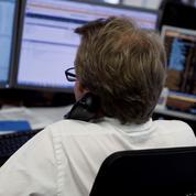 Les marchés regardent désormais du côté des valeurs délaissées