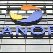 Sanofi poursuit ses emplettes dans la biotechnologie
