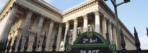 Les recommandations du gendarme de la Bourse pour éviter les manipulations de cours