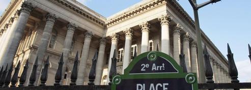 Icade met le cap sur l'international avec une acquisition en Italie