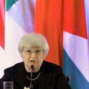 La réduction du bilan de la Fed, un virage délicat à négocier