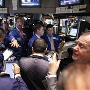 Une bonne réputation s'avère toujours payante en Bourse