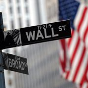Carmignac craint une récession aux États-Unis