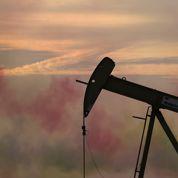 Le pétrole fait plonger le marché des obligations spéculatives aux Etats-Unis