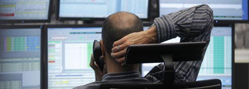 Bourse: non, vous n'êtes pas un trader qui s'ignore