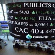 Cyril Court: «Nous devrions assister à une période porteuse en matière d'opérations de marché»