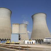 Assystem : le nucléaire va porter la croissance