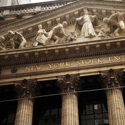Pourquoi la productivité américaine compte beaucoup pour la Bourse