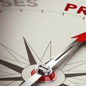 Threadneedle Invest: un autre regard sur les valeurs technologiques
