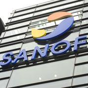 Sanofi rassure sur sa capacité à rémunérer l'actionnaire