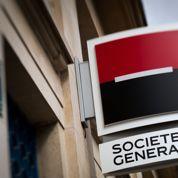 Société Générale: un pari spéculatif en pleine affaire «Panama Papers»