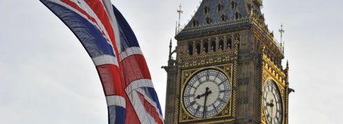 Le Brexit paraît être le scénario noir des marchés financiers