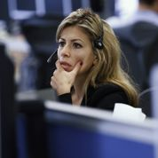 Pourquoi Allianz GI veut réinvestir sur les obligations indexées sur l'inflation