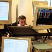 De nouveaux produits de Bourse pour investisseurs audacieux