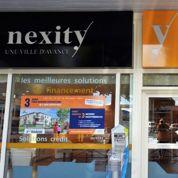 Nexity poursuit son développement dans la promotion