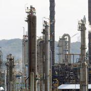 Les pétrolières à la recherche d'un nouveau souffle