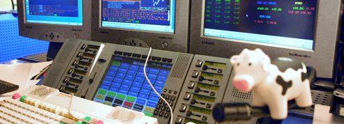 De plus en plus d'obligations d'entreprises sont à taux négatifs