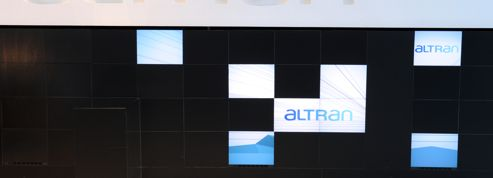Secteur ingénierie: Invest Securities privilégie Altran et Akka Technologie