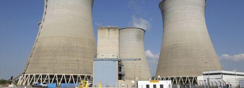 Assystem gagne un nouveau contrat dans le nucléaire