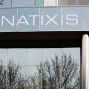 Pour Natixis, les taux négatifs conduisent de sérieux déséquilibres