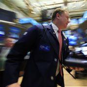 Après un bel été, les marchés abordent une période à risques