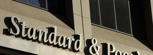 Bourse: les secteurs qui rebondissent