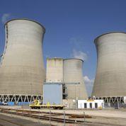 Les perspectives des producteurs d'énergie s'assombrissent