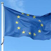 Les investisseurs désertent toujours les actions européennes