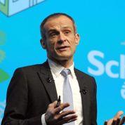 Schneider Electric: la croissance n'est pas au rendez-vous