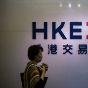 La Bourse de Shenzen s'ouvre au monde