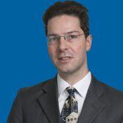 Dorval AM: comment diversifier son assurance-vie hors des fonds en euros