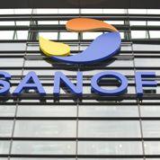 Sanofi mis en difficulté aux États-Unis