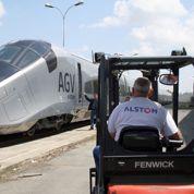 Alstom et Legrand: valeurs préférées d'Oddo dans les biens d'équipements