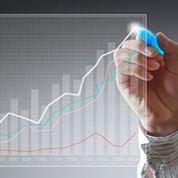 Le marché mondial des fusions et acquisitions pourrait atteindre un pic en 2018