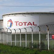 Total relève son dividende à 2,45 €, le rendement dépasse 5%