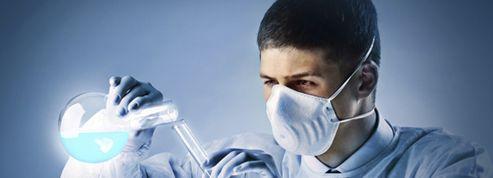 Le patch de DBV Technologies contre l'allergie à l'arachide confirme son efficacité