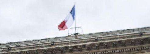 Le fabricant de puces allemand X-Fab veut lever 250 millions d'euros à Paris