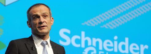 Schneider Electric: les analystes relèvent leurs objectifs de cours sur la valeur