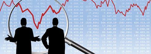 Pourquoi la Bourse monte-t-elle plus avec la gauche au pouvoir?