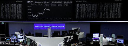 Morgan Stanley plus optimiste sur les actions européennes