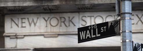 Faut-il craindre une nouvelle bulle boursière à Wall Street?