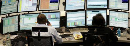 Comment les professionnels des marchés se préparent au scrutin de dimanche