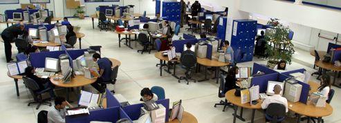 Teleperformance accélère encore la cadence