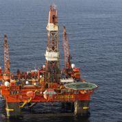 BP triple son bénéfice et sert un rendement de près de 7%