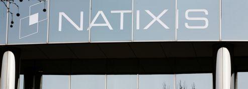 Natixis renforce son image de solidité et de rentabilité