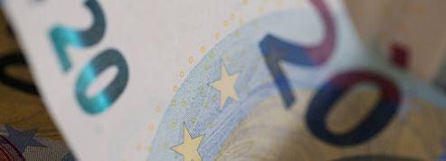 L'euro au plus haut face au dollar depuis l'élection de Donald Trump