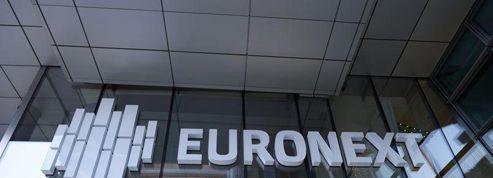 Euronext lance une offensive vers les PME